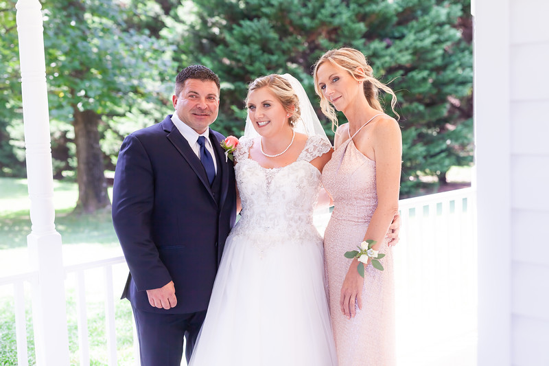 ©Waters Photography_French Wedding_B296