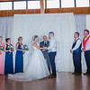 ©Waters Photography_French Wedding_C503