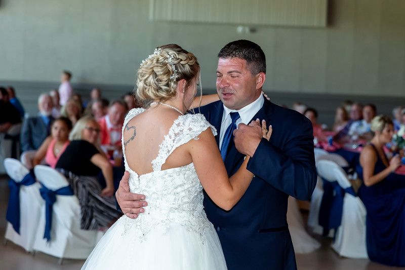 ©Waters Photography_French Wedding_E808