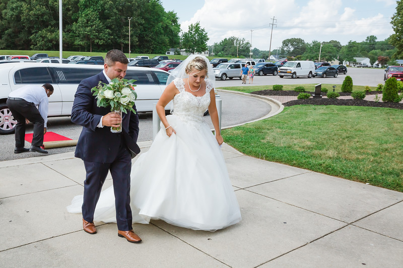 ©Waters Photography_French Wedding_C426