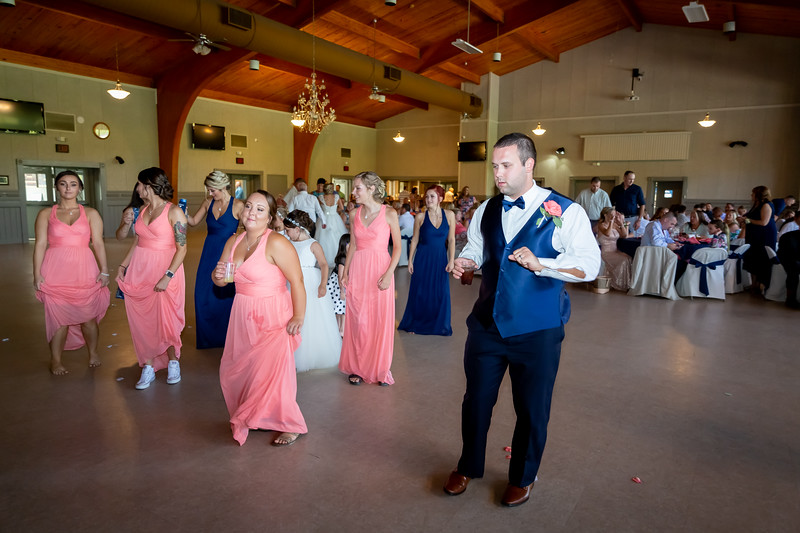 ©Waters Photography_French Wedding_E1077
