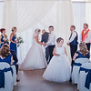©Waters Photography_French Wedding_C514