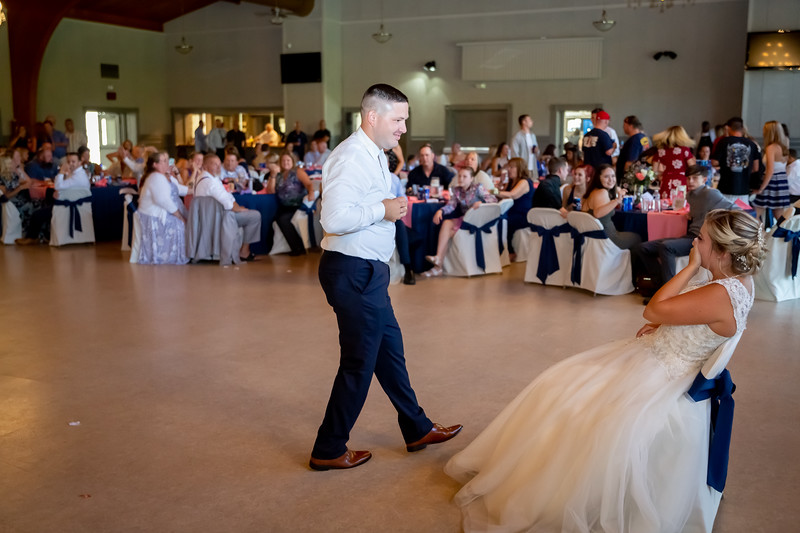 ©Waters Photography_French Wedding_E879