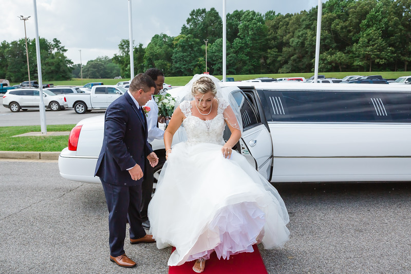©Waters Photography_French Wedding_C424