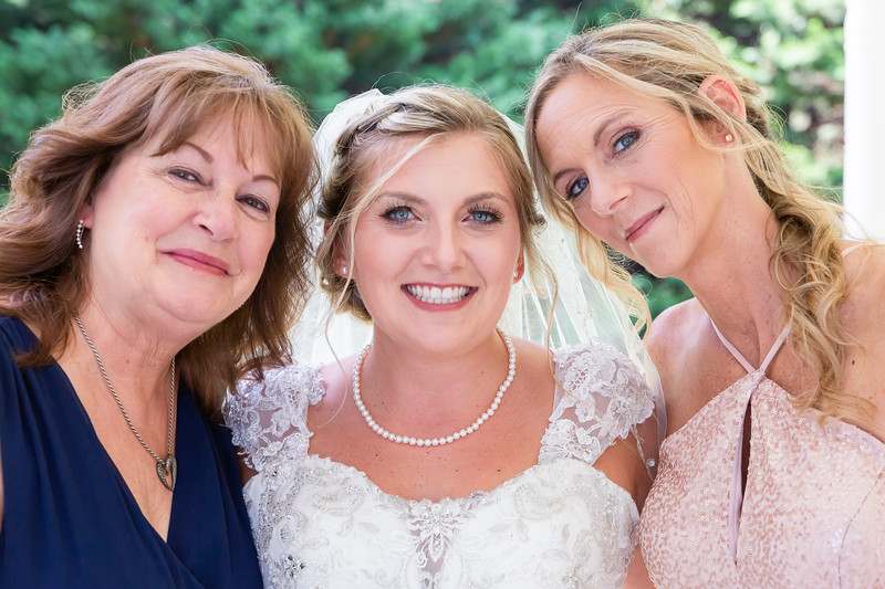 ©Waters Photography_French Wedding_B270