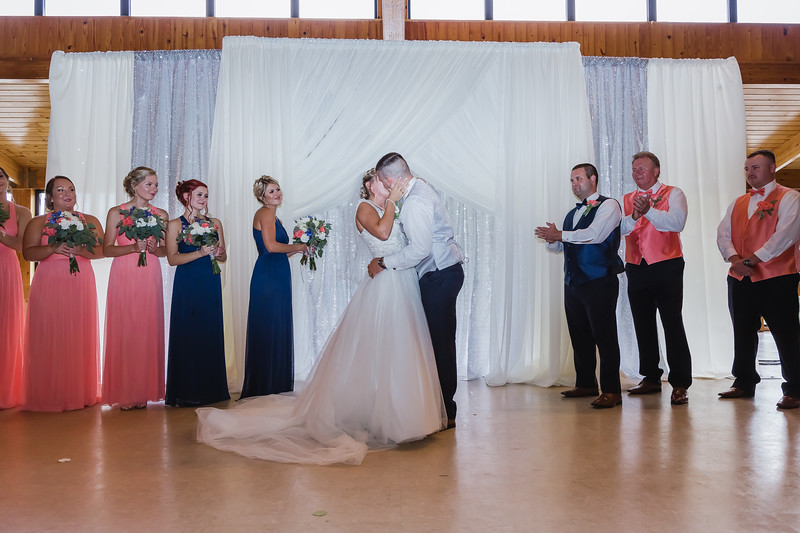 ©Waters Photography_French Wedding_C547