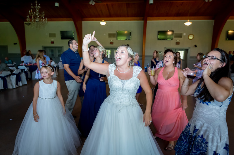 ©Waters Photography_French Wedding_E1130