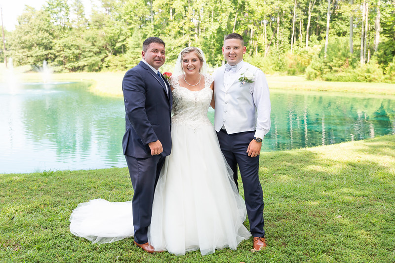 ©Waters Photography_French Wedding_D585