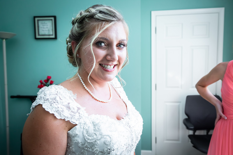 ©Waters Photography_French Wedding_B221