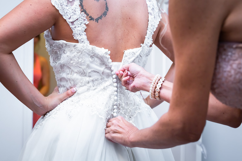 ©Waters Photography_French Wedding_B209