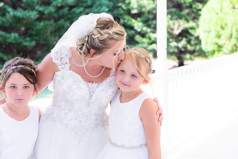 ©Waters Photography_French Wedding_B329