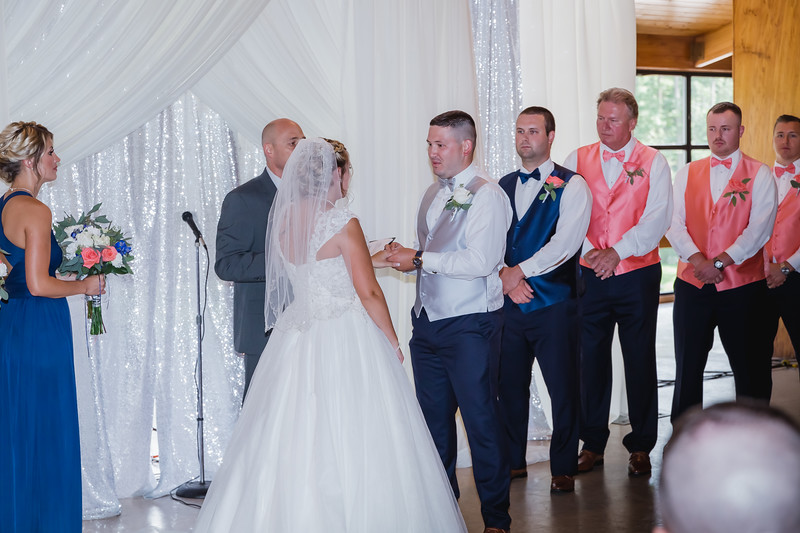 ©Waters Photography_French Wedding_C539