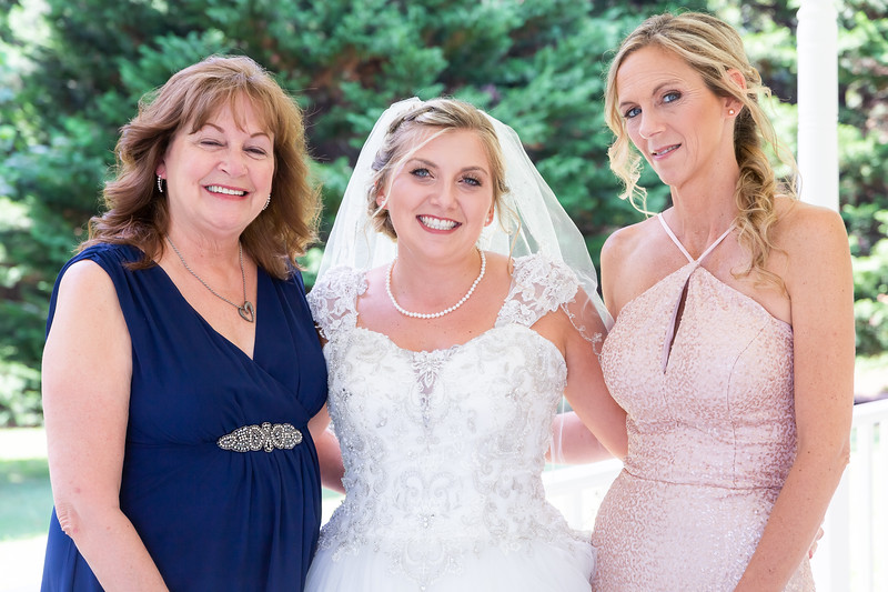 ©Waters Photography_French Wedding_B269