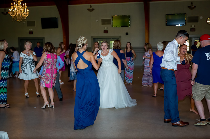 ©Waters Photography_French Wedding_E1154