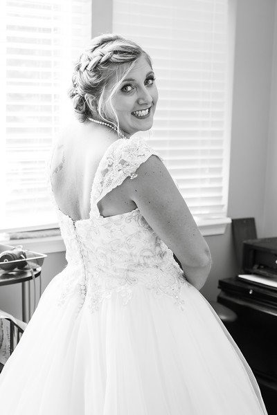 ©Waters Photography_French Wedding_B229