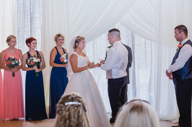©Waters Photography_French Wedding_C543