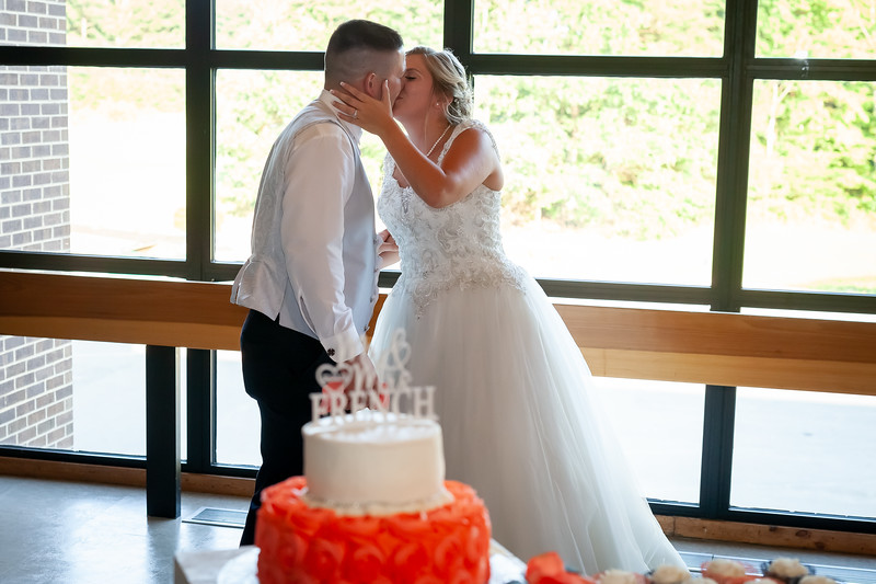 ©Waters Photography_French Wedding_E856