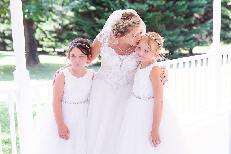 ©Waters Photography_French Wedding_B289