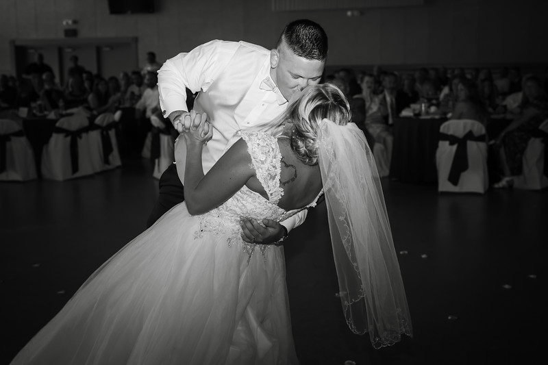 ©Waters Photography_French Wedding_E749