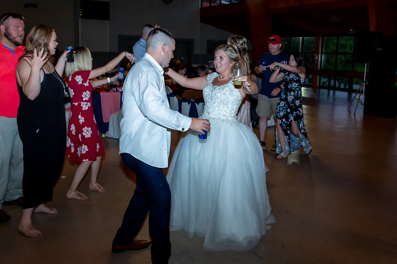 ©Waters Photography_French Wedding_E1205