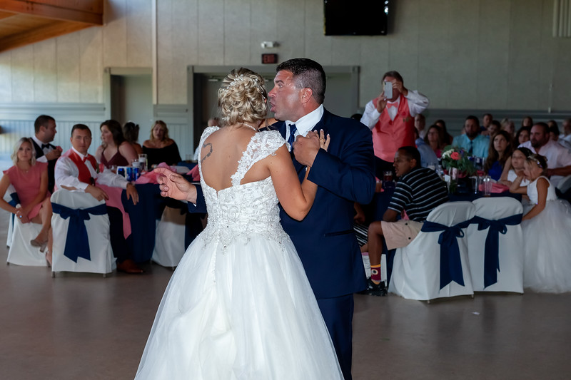 ©Waters Photography_French Wedding_E807