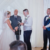 ©Waters Photography_French Wedding_C519