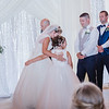 ©Waters Photography_French Wedding_C512