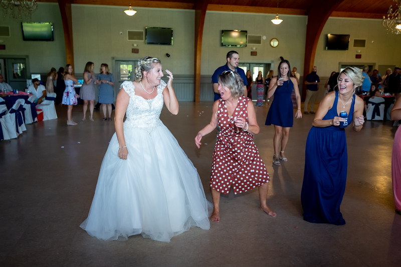 ©Waters Photography_French Wedding_E1112