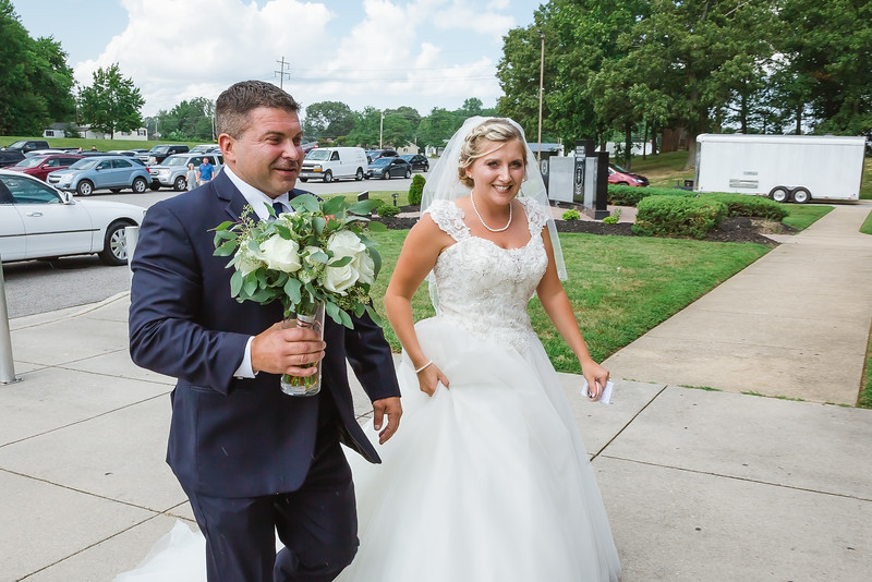 ©Waters Photography_French Wedding_C427