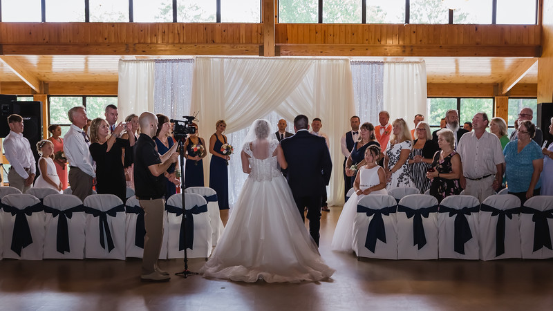 ©Waters Photography_French Wedding_C480