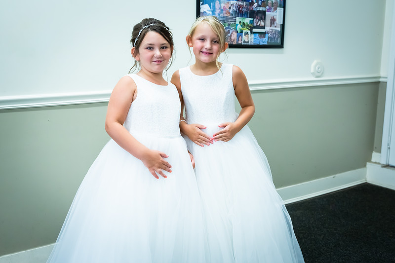 ©Waters Photography_French Wedding_B206