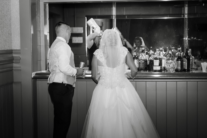 ©Waters Photography_French Wedding_E751