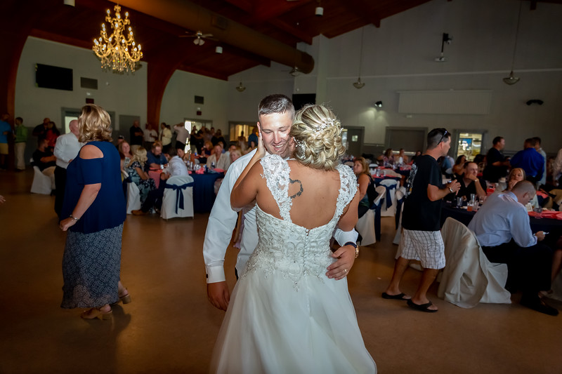 ©Waters Photography_French Wedding_E1165