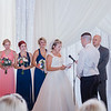 ©Waters Photography_French Wedding_C520