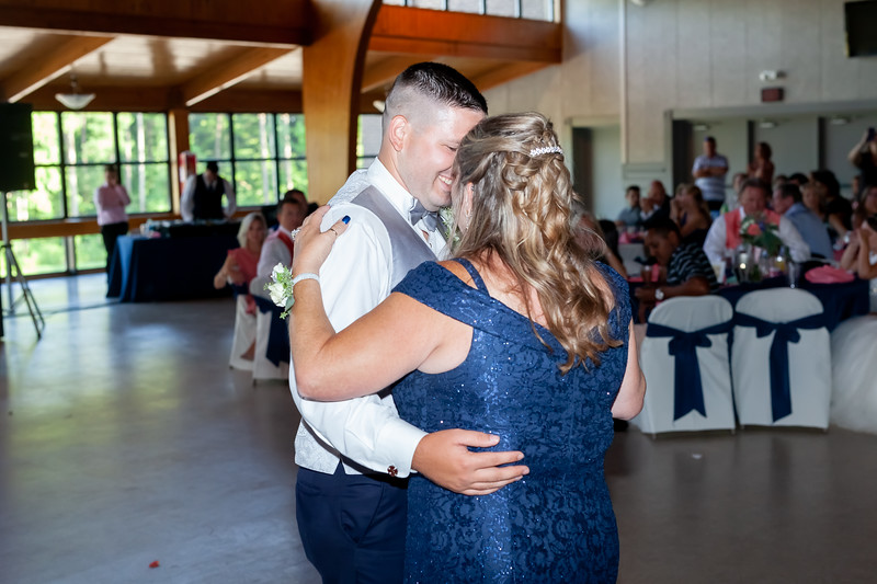 ©Waters Photography_French Wedding_E821