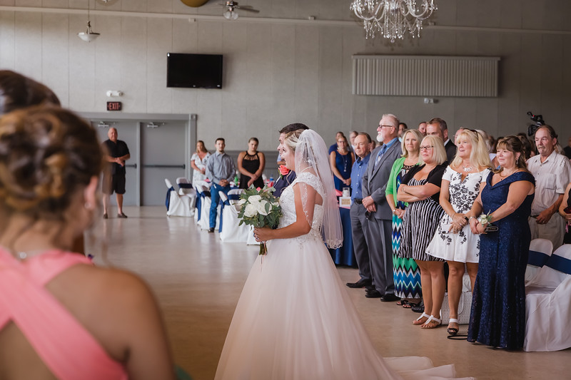 ©Waters Photography_French Wedding_C488