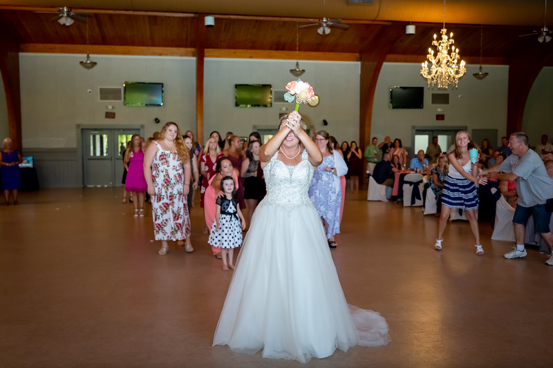 ©Waters Photography_French Wedding_E869