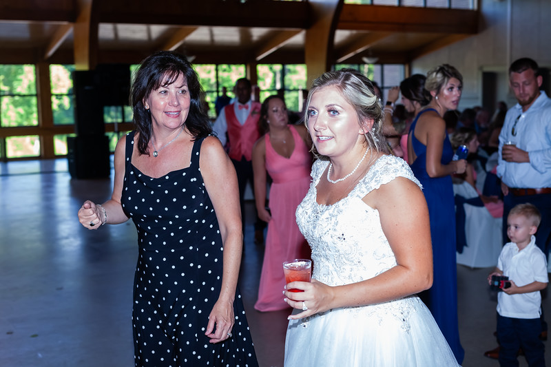 ©Waters Photography_French Wedding_E936