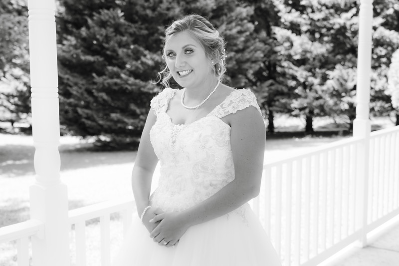 ©Waters Photography_French Wedding_B252