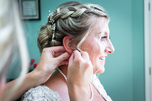 ©Waters Photography_French Wedding_B220