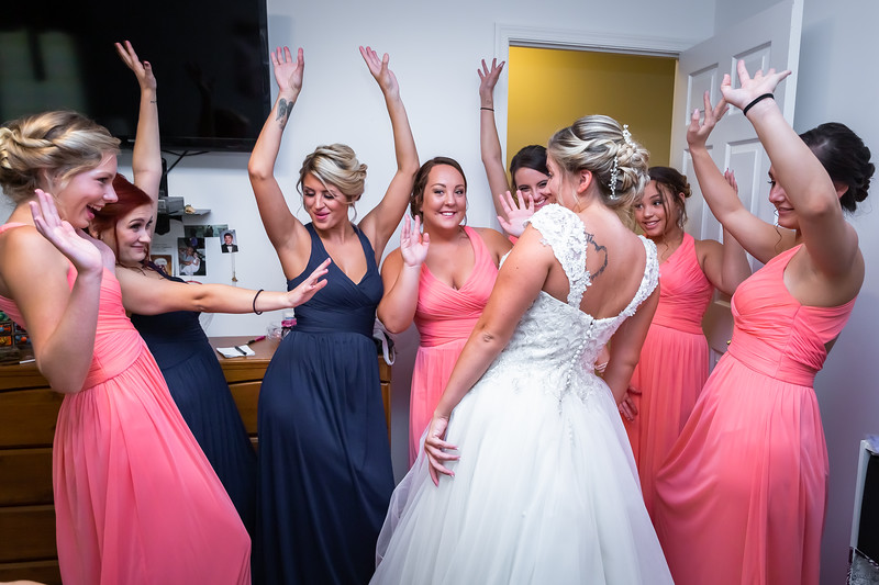 ©Waters Photography_French Wedding_B214