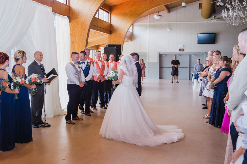 ©Waters Photography_French Wedding_C489