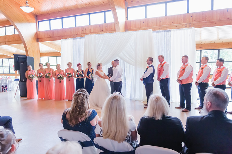 ©Waters Photography_French Wedding_C497