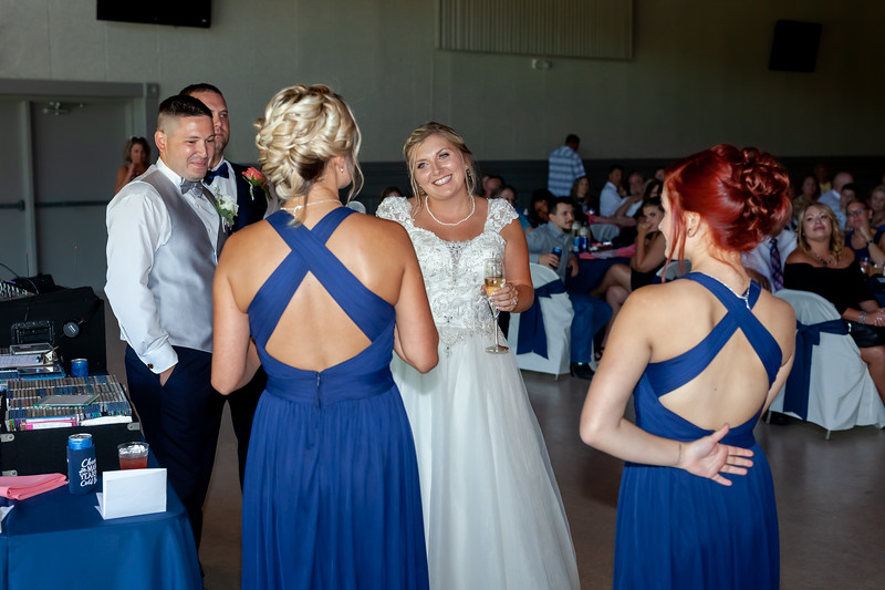 ©Waters Photography_French Wedding_E784