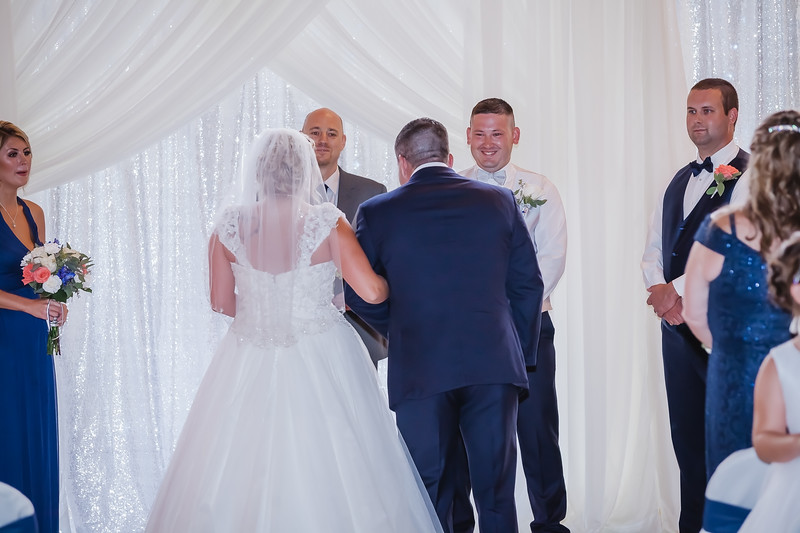 ©Waters Photography_French Wedding_C486