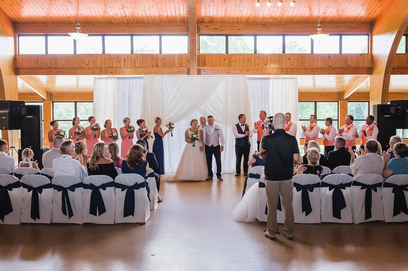 ©Waters Photography_French Wedding_C549
