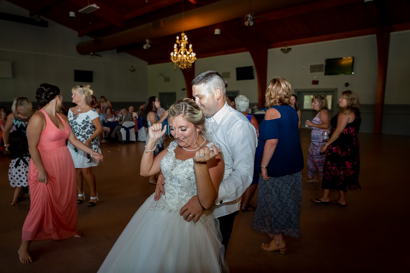 ©Waters Photography_French Wedding_E1164