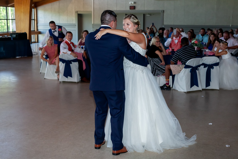 ©Waters Photography_French Wedding_E806