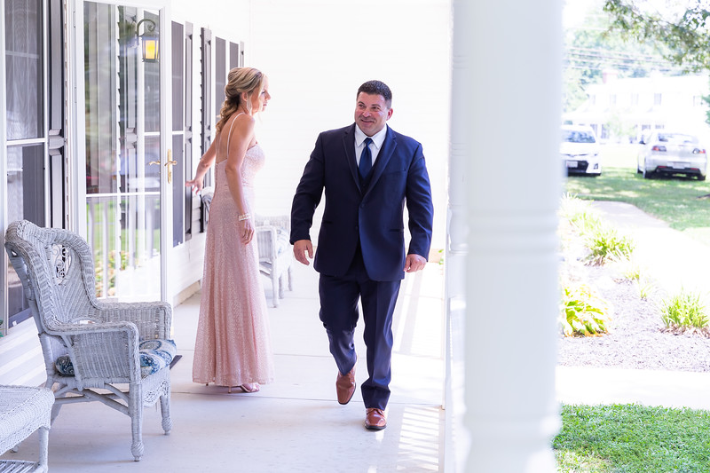 ©Waters Photography_French Wedding_B272