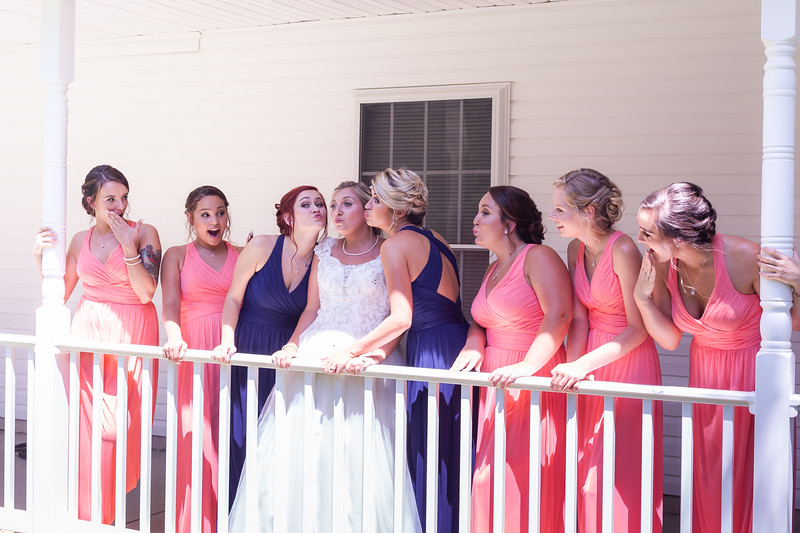 ©Waters Photography_French Wedding_B343